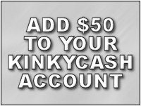 Add $50 to your cash card account